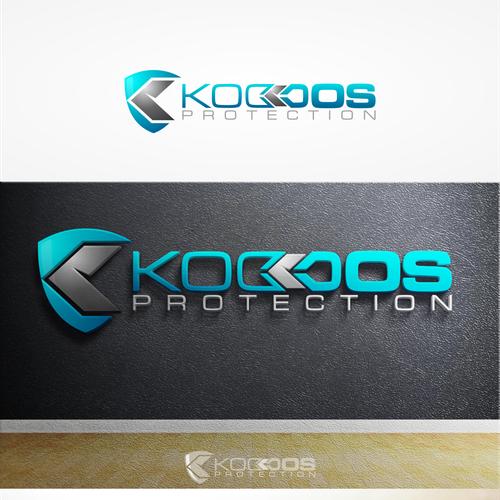 Koddos best anti ddos solution